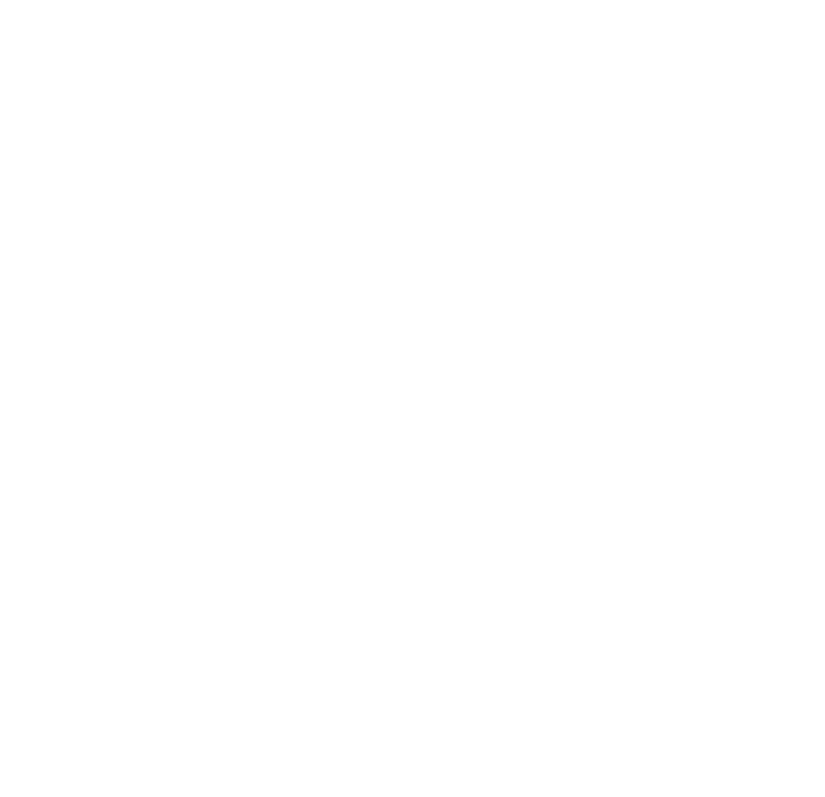 UpCity Excellence Winner