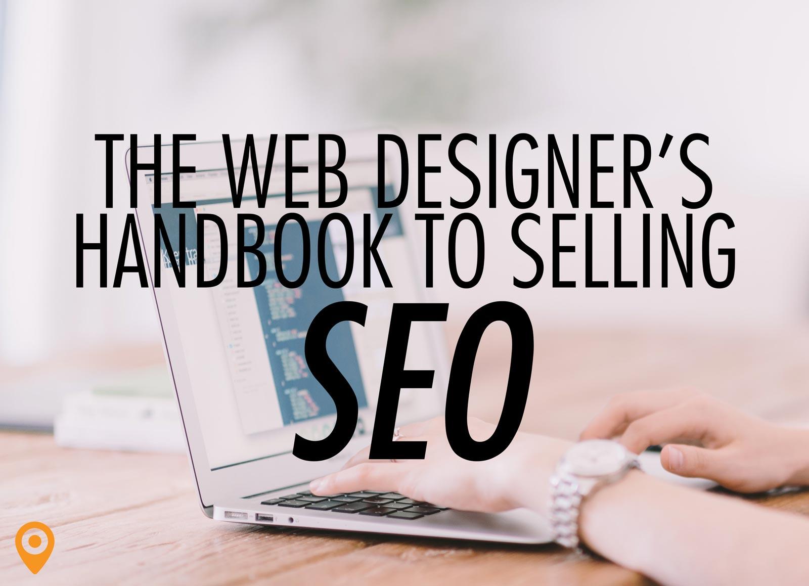web_designers_handbook_selling_seo