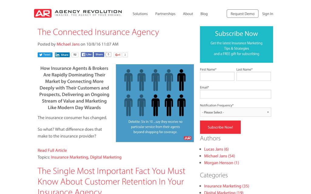 blog_agencyrevolution_com_