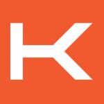 kobe digital profile