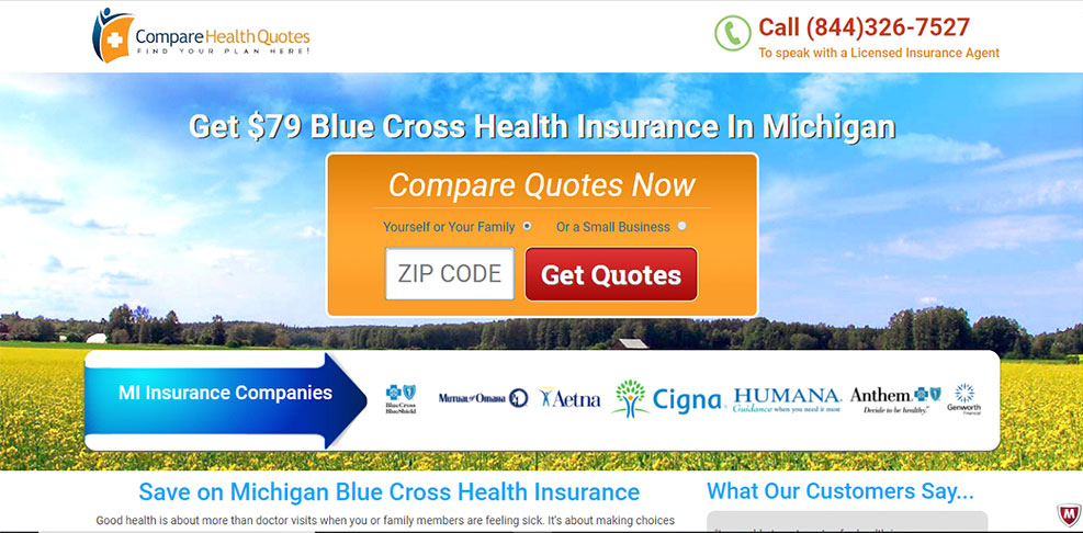 insurance example 7