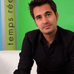 Olivier Gruere