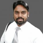 Manjunath Thandu Picture