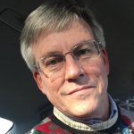 Kern Lewis Author Image