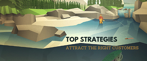 Sales Outreach Tips and Best Practices Image