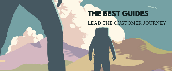 Sales Outreach Tips and Best Practices: The Best Guides