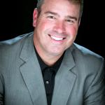 Brad Banyas Headshot