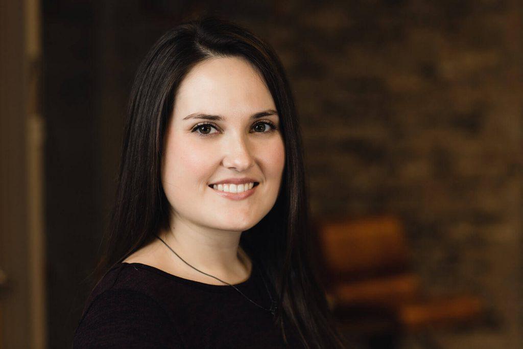 MaryLynne Zimmerman