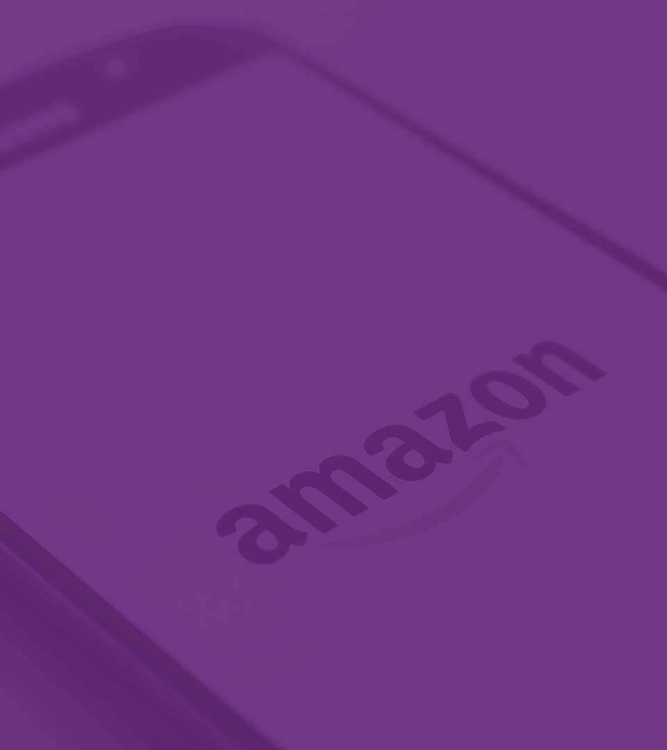 Marketing Your Amazon Brand: Agency or In-House