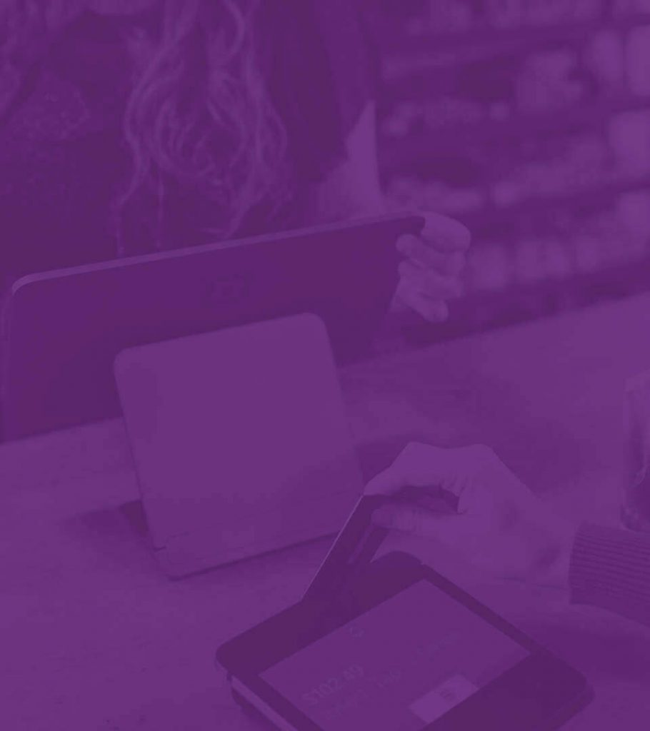 Top 25 Digital Marketing Articles – Week of 10/04/19