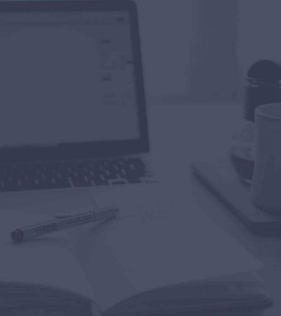 Top 25 Digital Marketing Articles – Week of 09/13/19