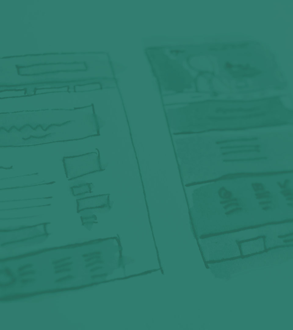 How to Implement a Minimalist Website Design Strategy