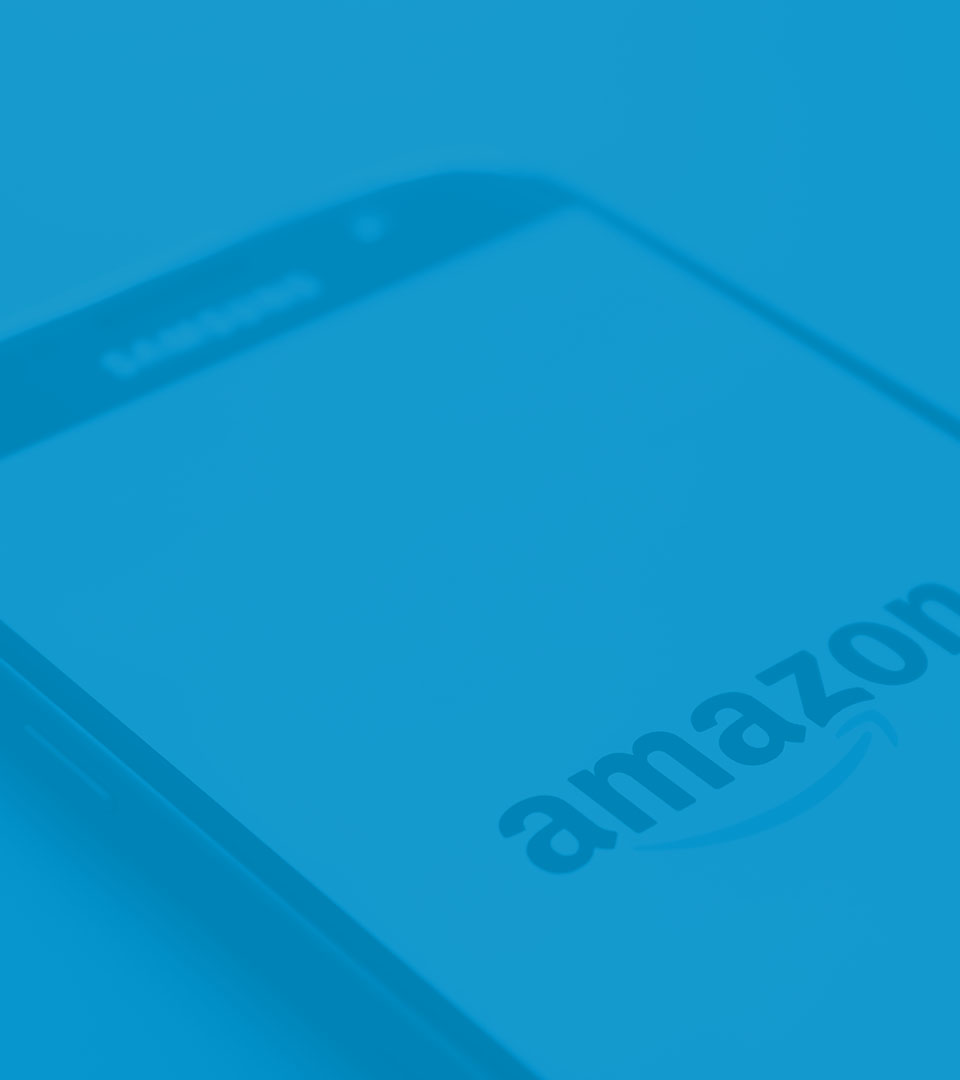 How to Choose the Best Amazon Consultants