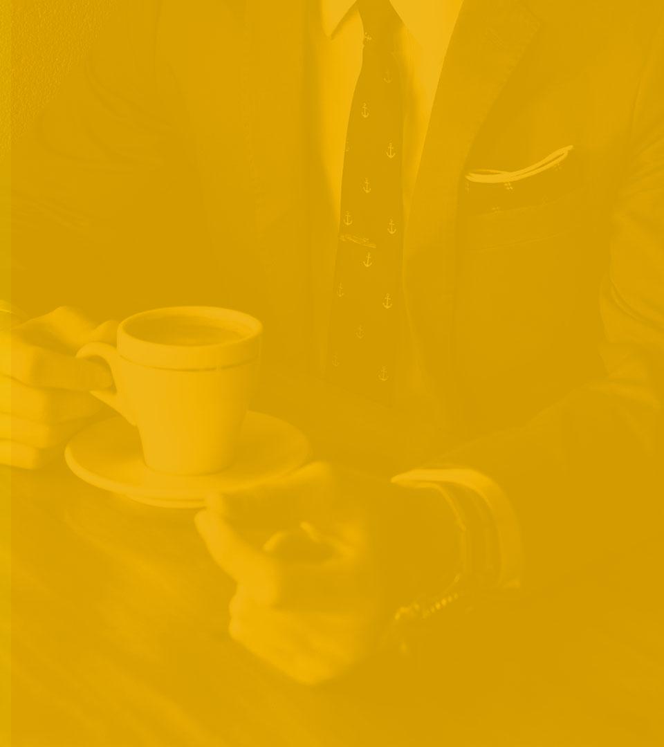 Top 25 Digital Marketing Articles – March 9-13