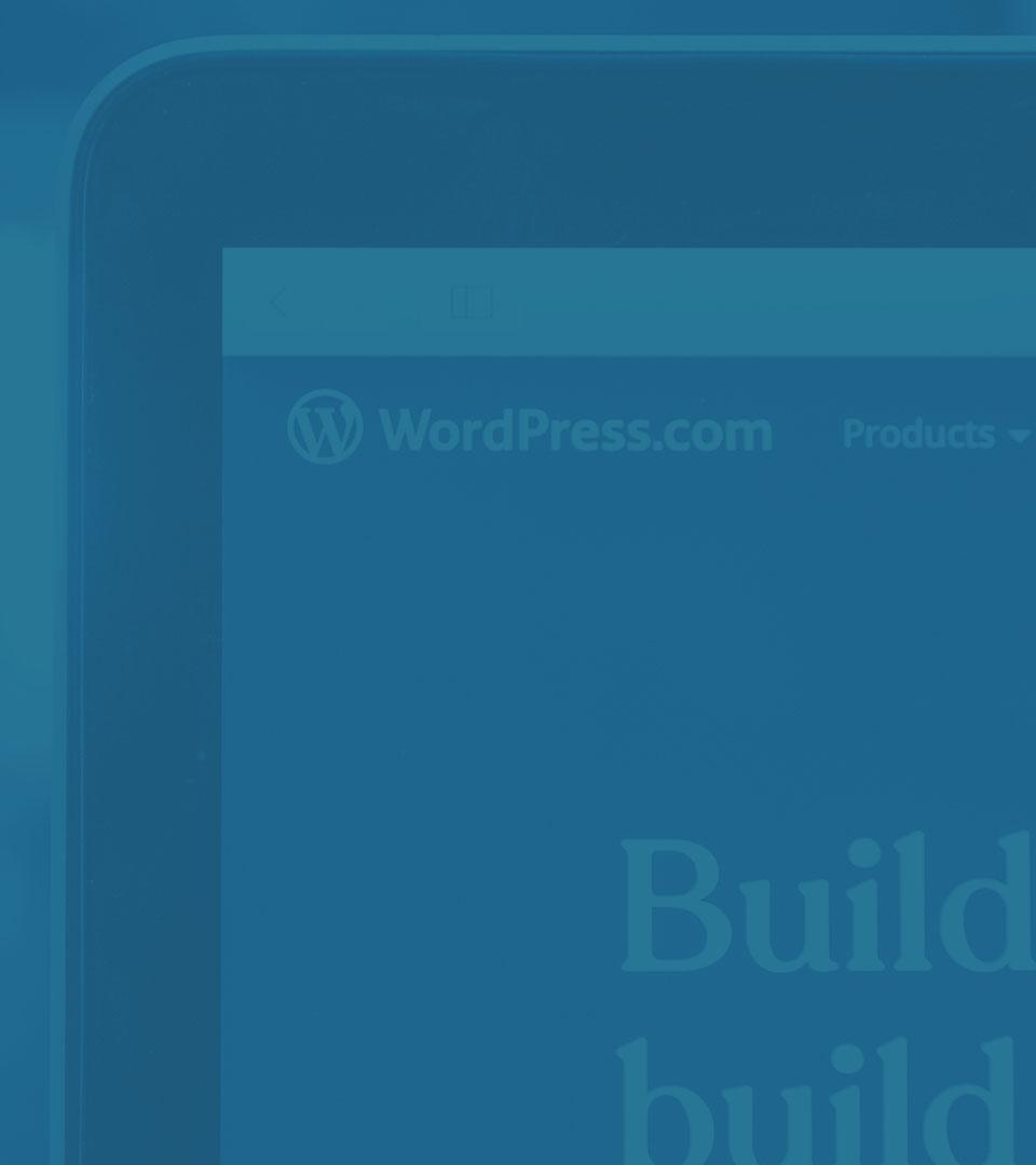 How to Leverage WordPress Templates