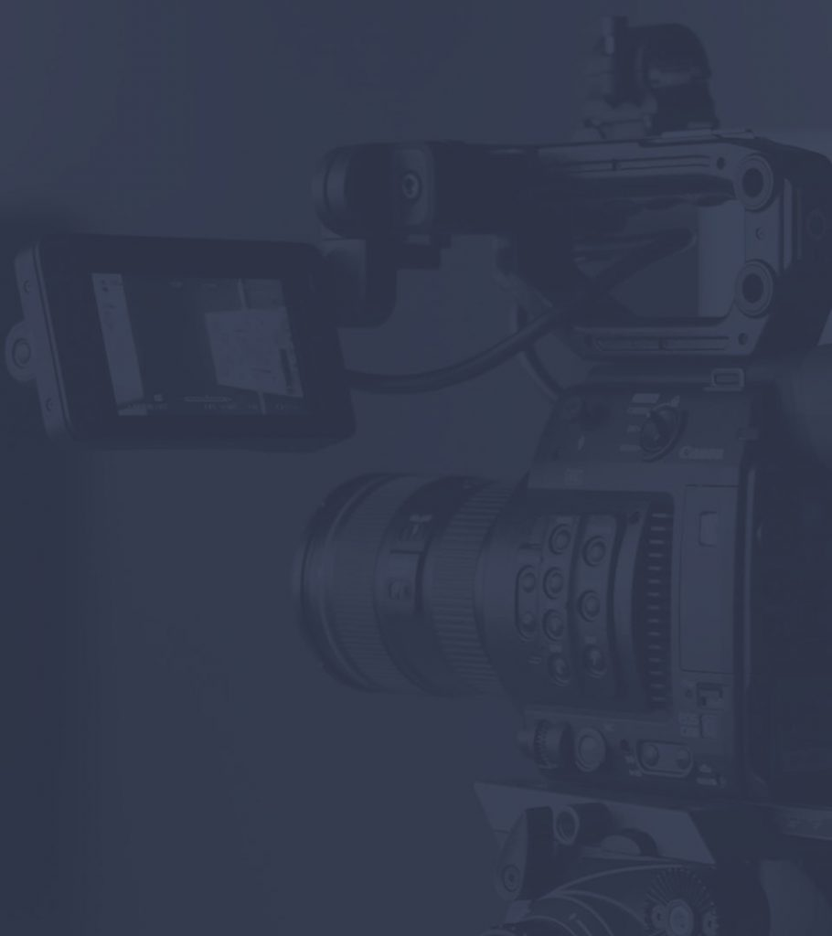How Video Increases Brand Engagement: According to the Experts