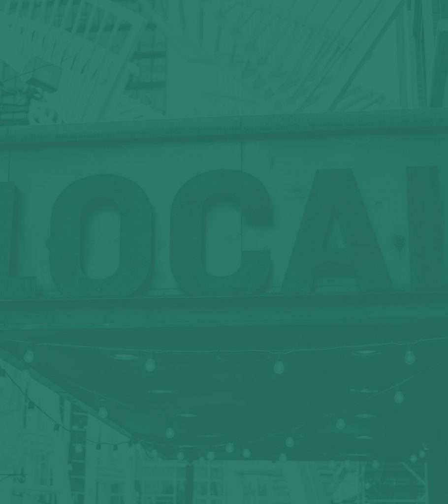 How to Get Your Small Business Website to Rank Locally