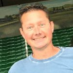 Duncan author photo