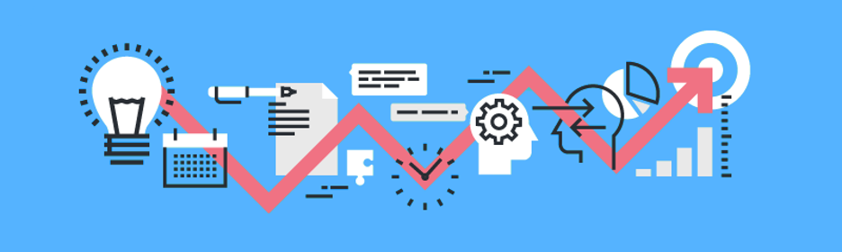 SaaS Marketing KPIs