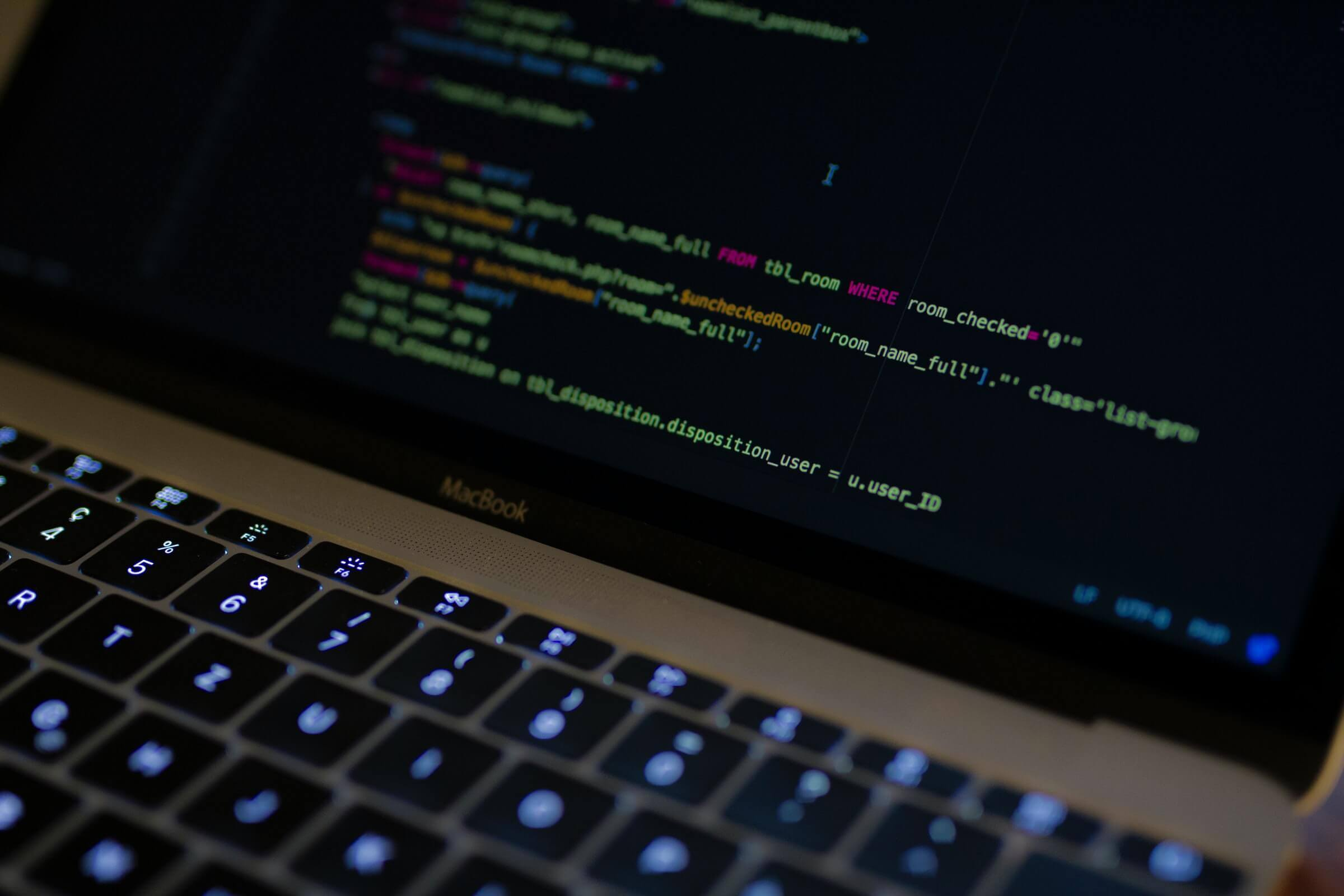 Online JavaScript Resources