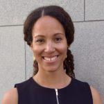 Kelly Byrd