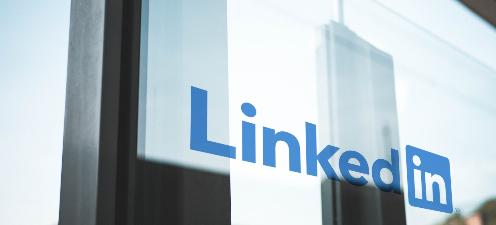 Why Networking on LinkedIn is More Important Than Ever