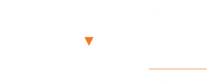 An Image of the Logo for Inc 2021 Best Workplaces