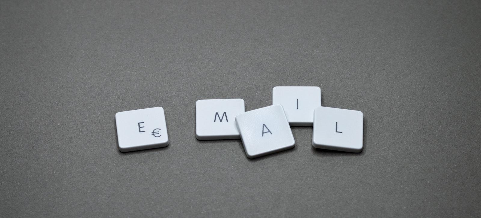 How to Analyze Email Marketing Data