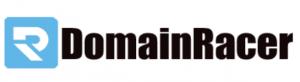 Domain Racer