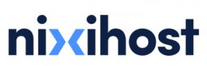 Nixihost Logo