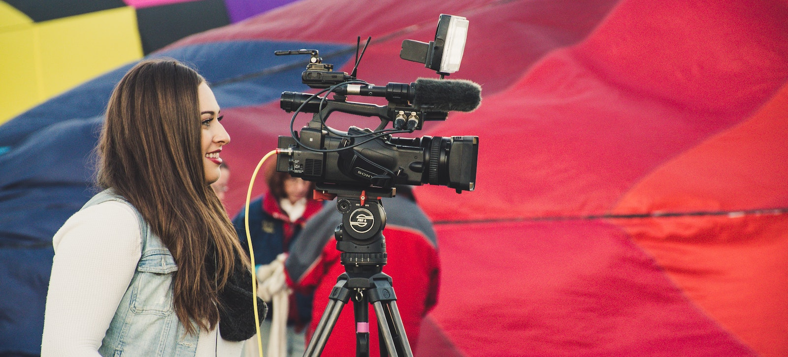 What is Corporate Video Marketing and How Can it Help Your Business?