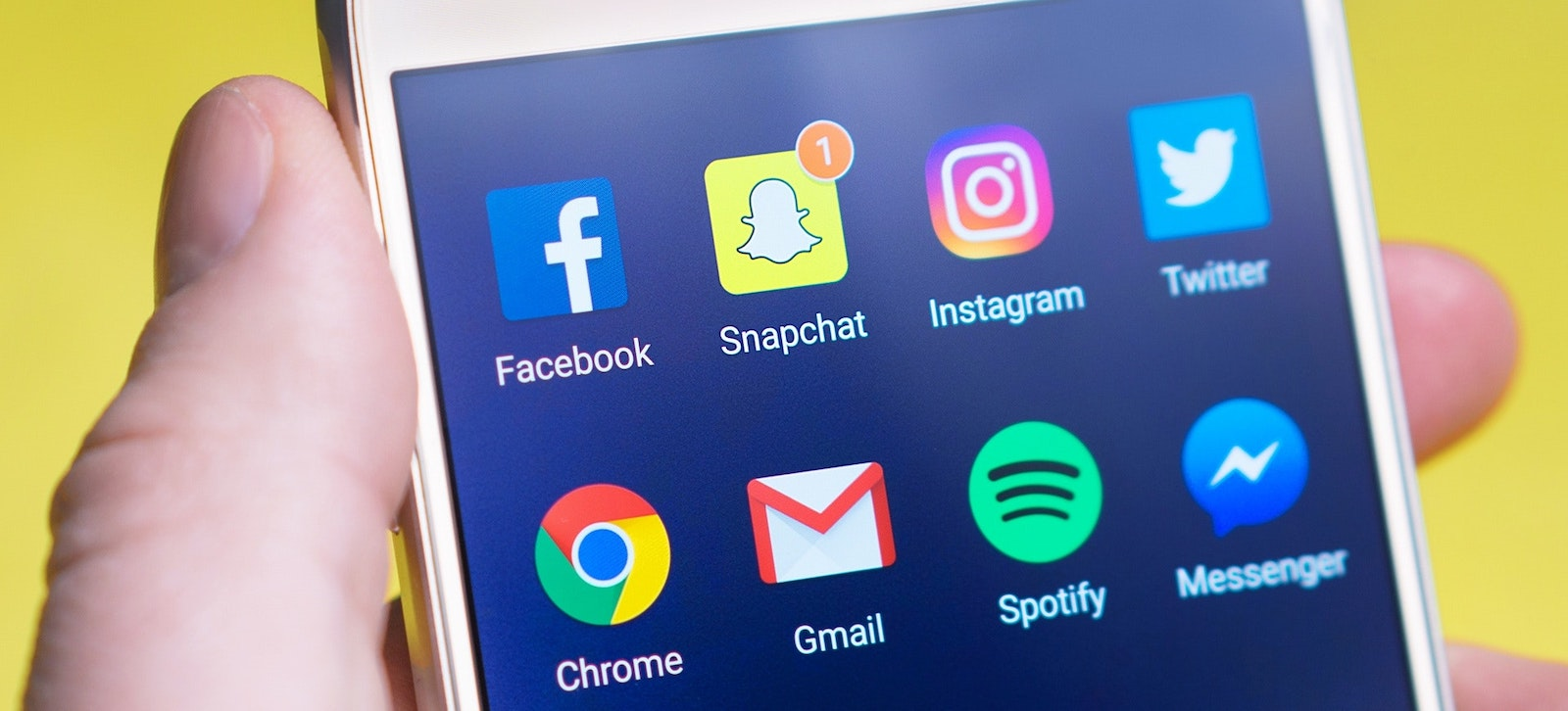 Social Media for B2B: How does it differ from B2C?
