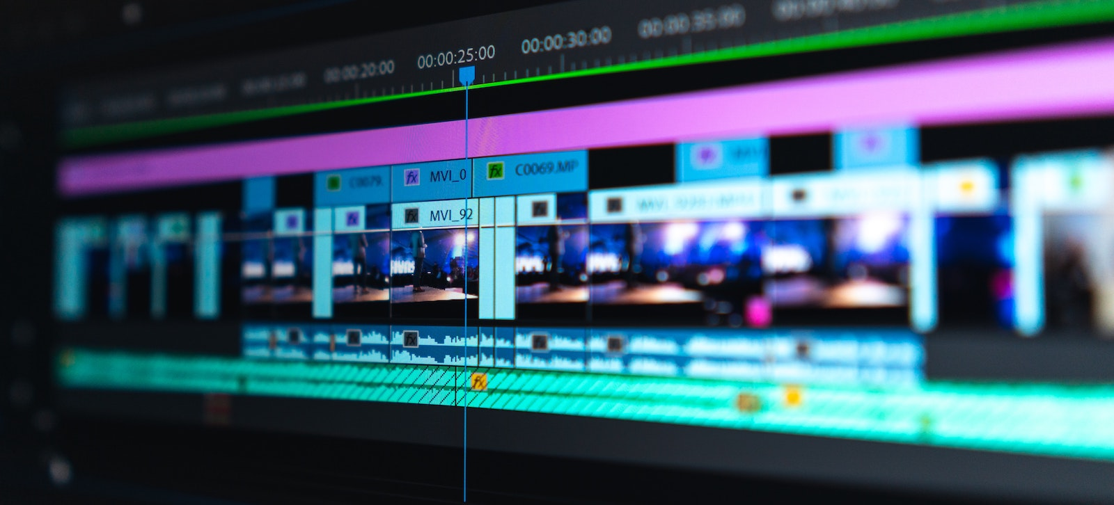 The Best Software for Video Production: Experts Weigh In On Their Favorite Tools for 2021