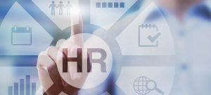 How to Hire an HR Outsourcing Company