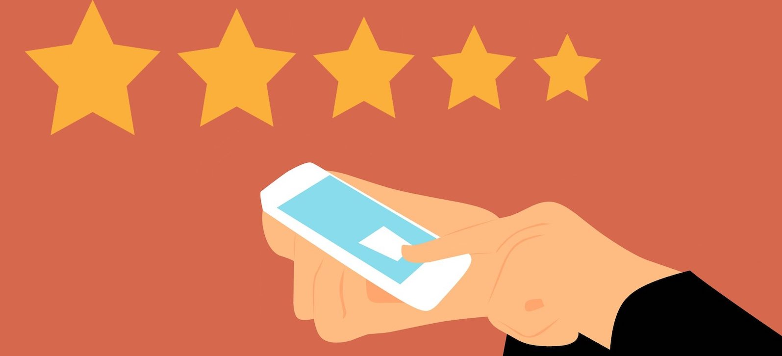 Revisiting UpCity's Commitment to Reviews You Can Trust