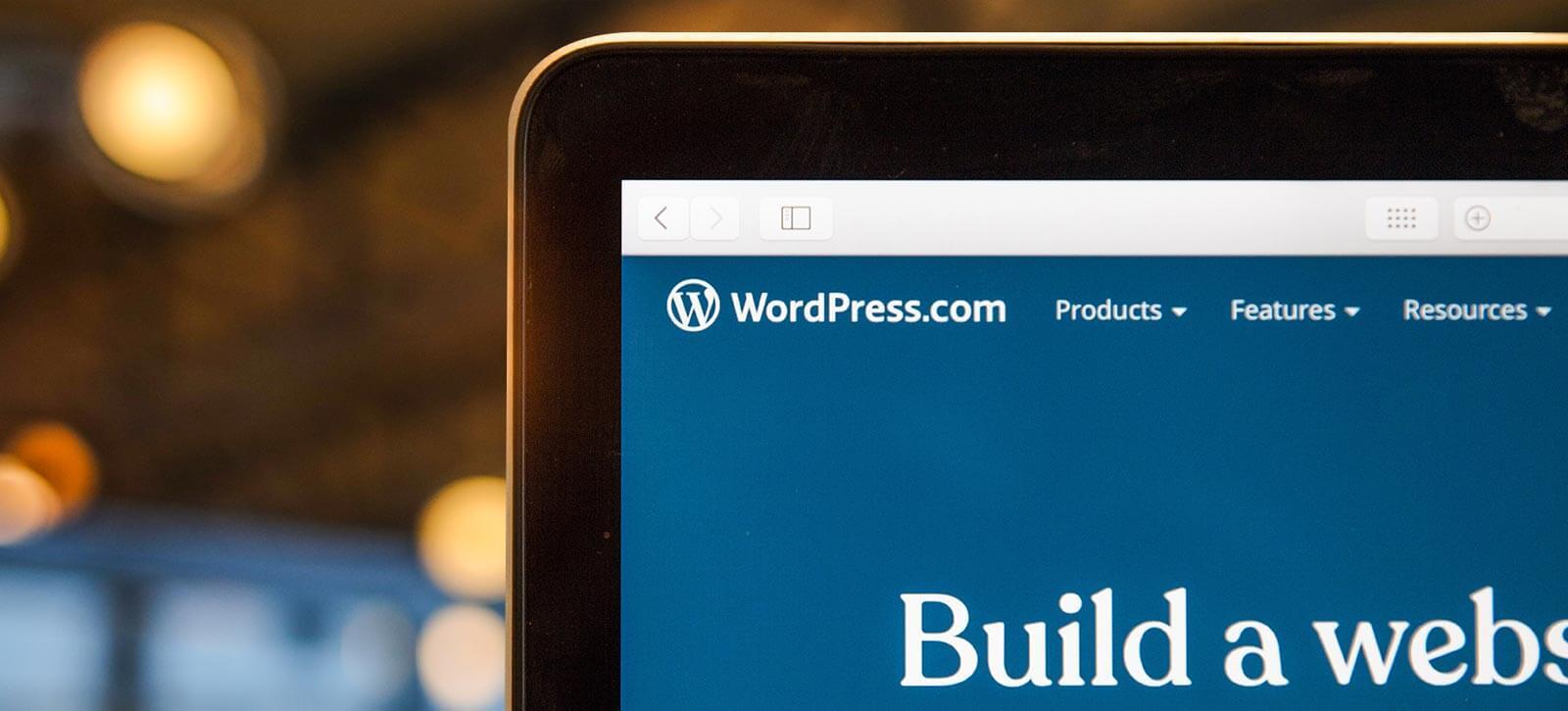 How to Hire a WordPress Web Developer