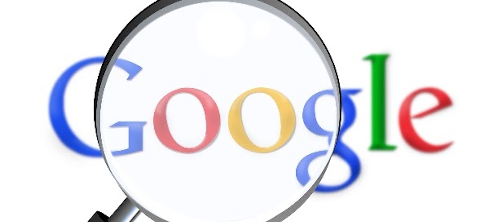 A Beginner's Guide to Google's Core Web Vitals