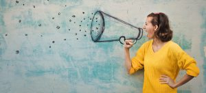 Your B2B Brand Voice and Tone Speaks Volumes to Your Target Audience