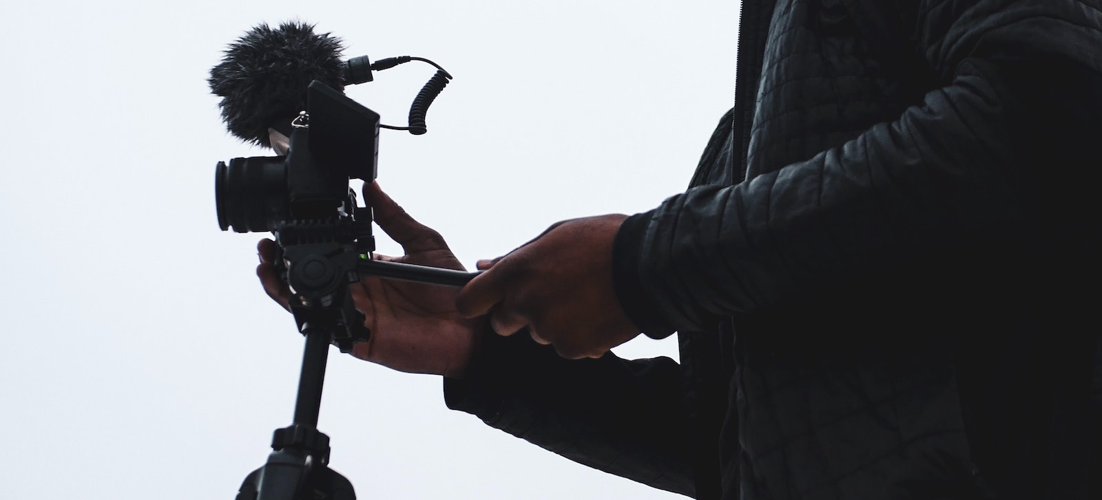 How to Use Video Content to Support your Customer's Buying Journey