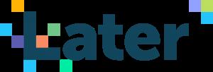 Later Logo