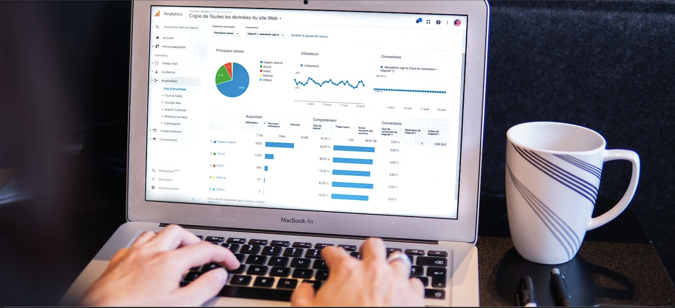 What You Need to Know about Google Ads Performance Max Campaigns
