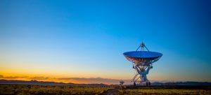 LoRaWAN and Satellites: Making IoT Truly Global