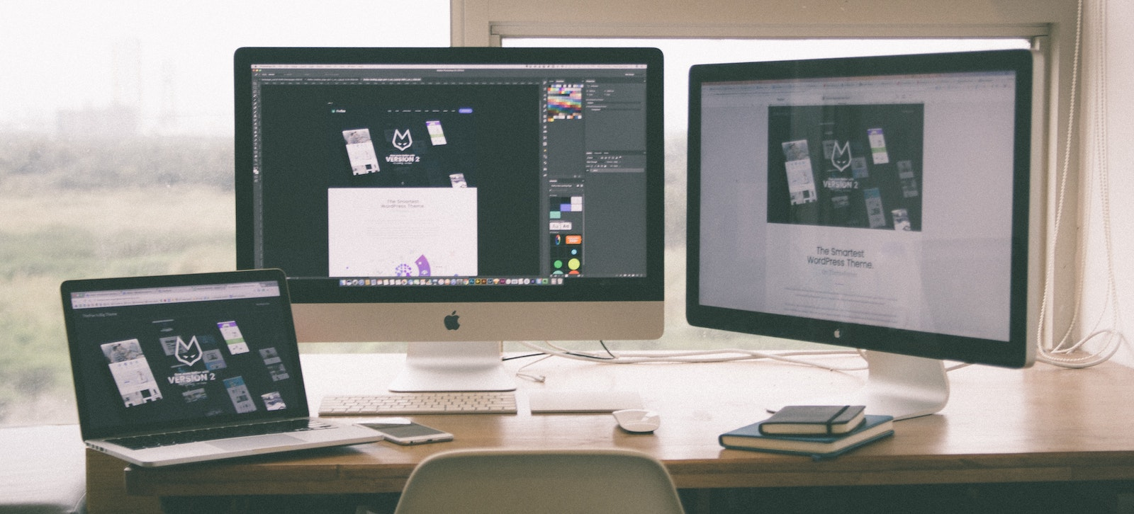 Follow These Five Steps to Prevent Website PTSD: Post Traumatic Site Design