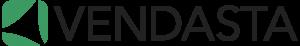 Vendasta Logo