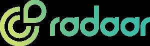 Radaar Logo