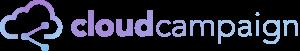 Cloud Campaign Logo