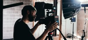 The Playbook for Creating YouTube Videos for Business