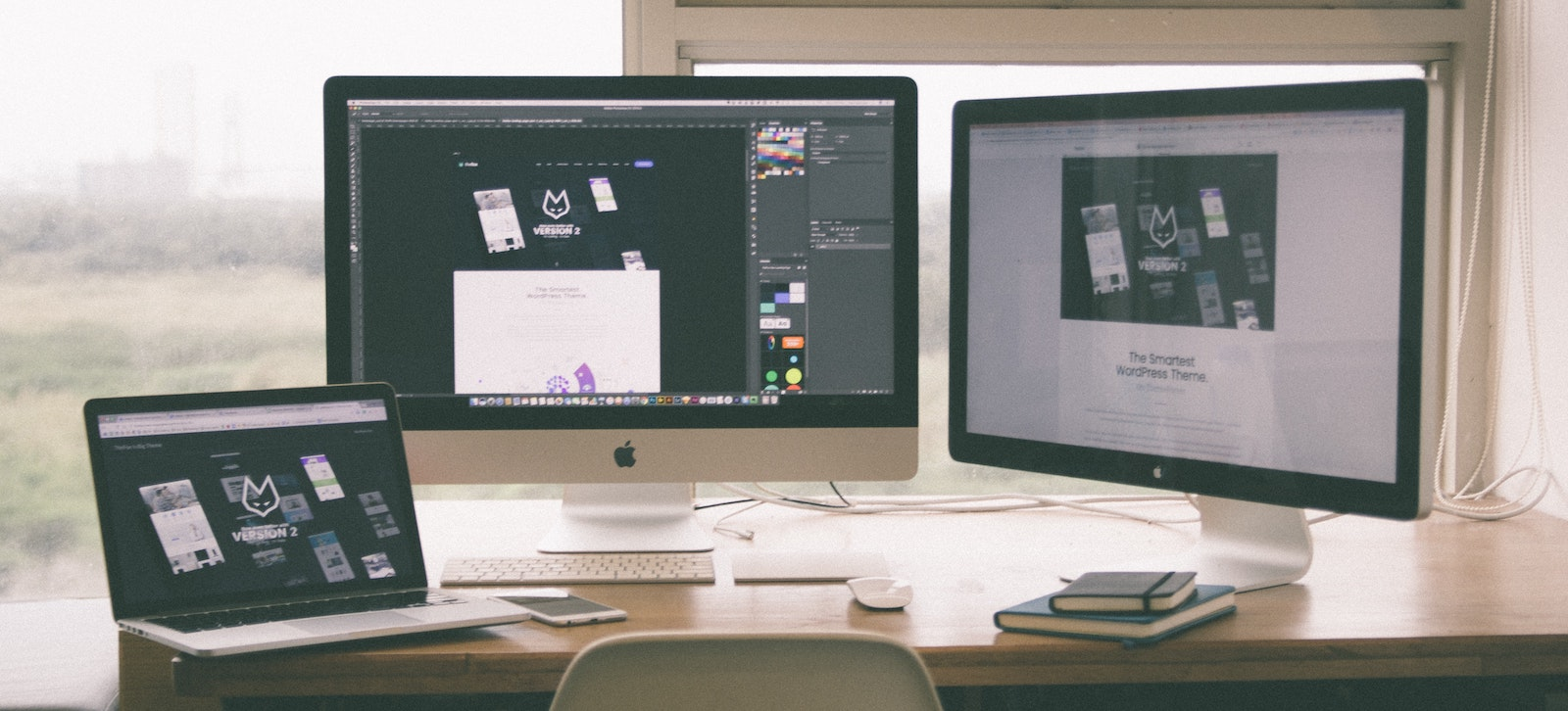 How do I use SEO when redesigning a website? Here's our Technical Guide