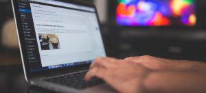 WordPress Vs. Wix: Which is Better for SEO?