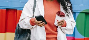 9 Ways to Make Your Website More Mobile-Friendly